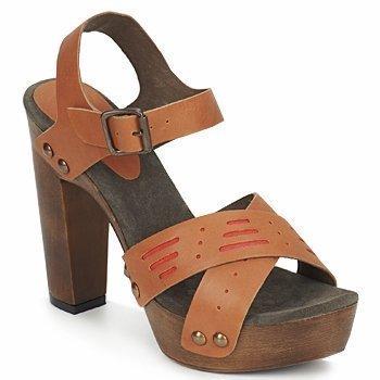 Cop Copine CASSIE sandaalit