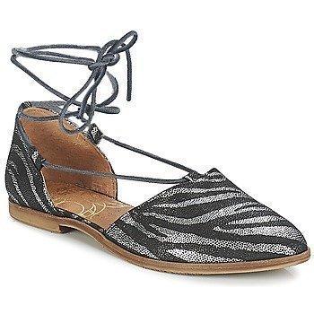 Coqueterra BICHONA sandaalit