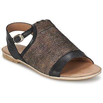 Coqueterra CRAFT sandaalit