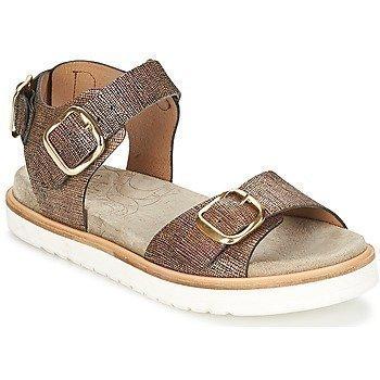 Coqueterra MINT sandaalit