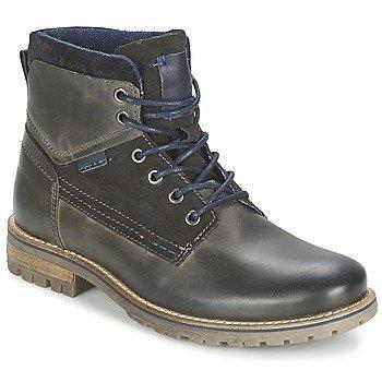 Coxx Borba MFLURETE-601.02 bootsit