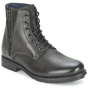 Coxx Borba MMERO-604.01 bootsit