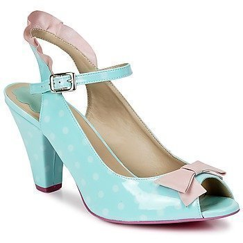 Cristofoli Amanda sandaalit