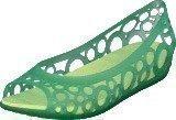Crocs Adrina Flat
