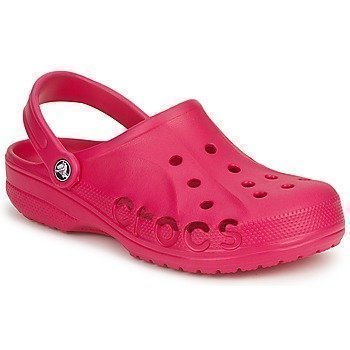 Crocs BAYA puukengät