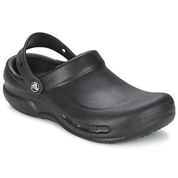 Crocs BISTRO puukengät