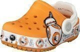 Crocs CB Star Wars Hero Clog K Multi