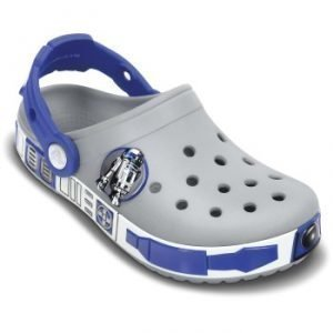 Crocs CB Star Wars R2D2 Clog
