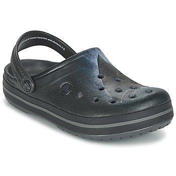 Crocs CBBtmnVSuprClg puukengät