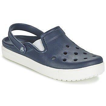 Crocs CITILANE CLOG puukengät