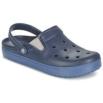 Crocs CITILANE FLASH CLOG puukengät