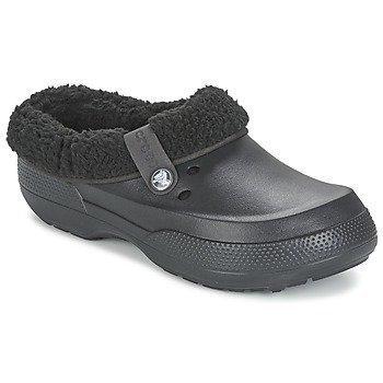 Crocs CLASSIC BLITZEN II CLOG puukengät