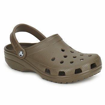 Crocs CLASSIC CAYMAN puukengät