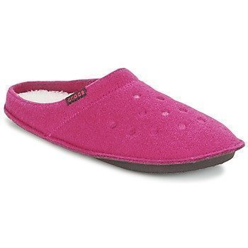 Crocs CLASSIC SLIPPER tossut