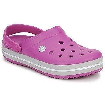 Crocs CROCBAND puukengät