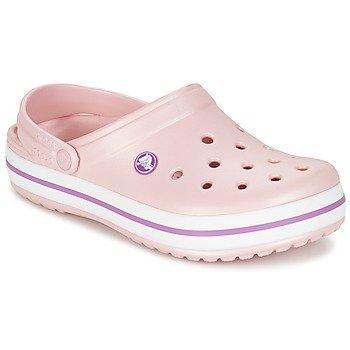 Crocs CROCBAND sandaalit