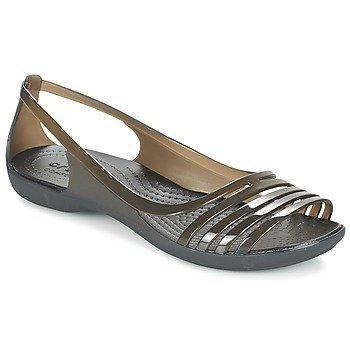 Crocs CROCS ISABELLA HUARACHE FLAT sandaalit