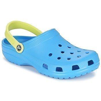 Crocs Classic puukengät