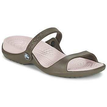 Crocs Cleo sandaalit