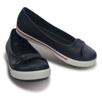 Crocs Crocband 2.5 Flat