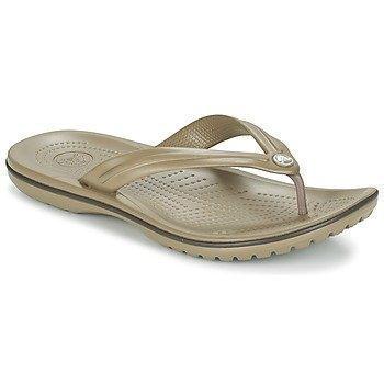 Crocs Crocband Flip rantasandaalit