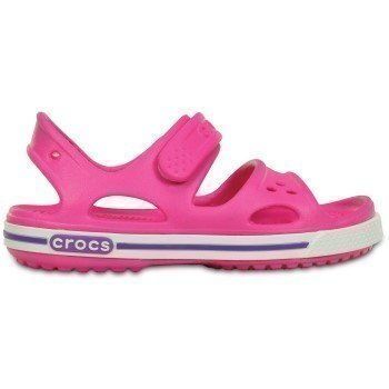 Crocs Crocband Kids Sandal