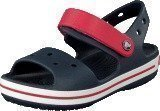 Crocs Crocband Sandal Kids Navy