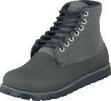Crocs Crocs Cobbler 2.0 Boot Black