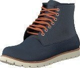 Crocs Crocs Cobbler 2.0 Boot Navy