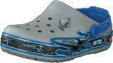 Crocs CrocsLights StarWarsXwing Clog Multi
