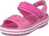 Crocs Crosband Sandal Kids