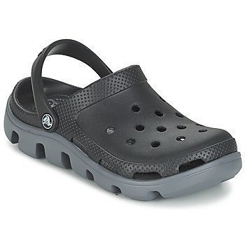 Crocs Duet Sport Clog puukengät