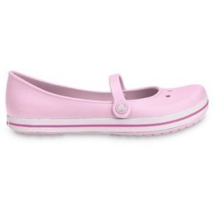 Crocs Genna Girls