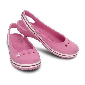 Crocs Genna II Girls