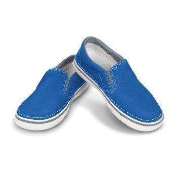 Crocs Hover Slip On Boys