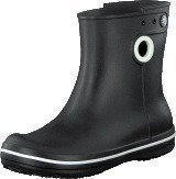 Crocs Jaunt Shorty Boot W Black