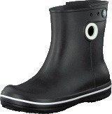 Crocs Jaunt Shorty Boot W Black