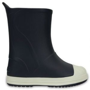 Crocs Kids Bump It Rain Boot