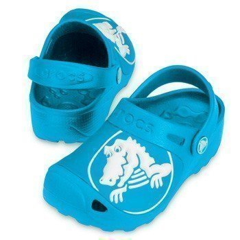 Crocs Kids Gabe