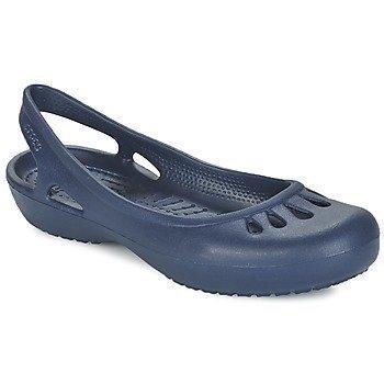 Crocs Malindi sandaalit