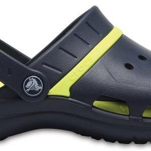 Crocs Modi Pistokkaat Sininen