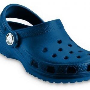 Crocs Pistokkaat Kids Classic Mariininsininen