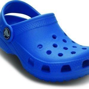Crocs Pistokkaat Kids Classic Ocean