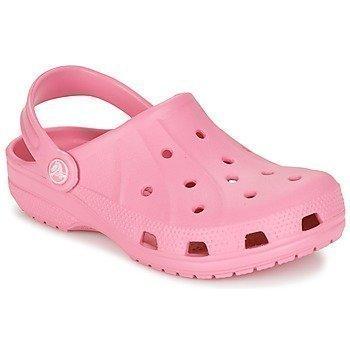 Crocs Ralen Clog K puukengät