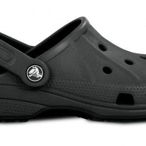 Crocs Ralen Clog Kengät Musta