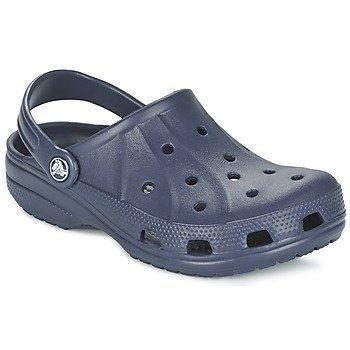 Crocs Ralen Clog puukengät