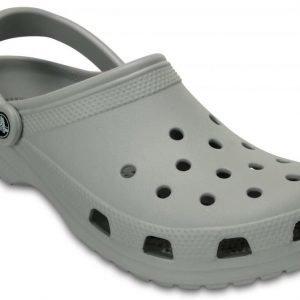 Crocs Sandaalit Harmaa Classic