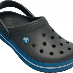 Crocs Sandaalit Harmaa Crocband