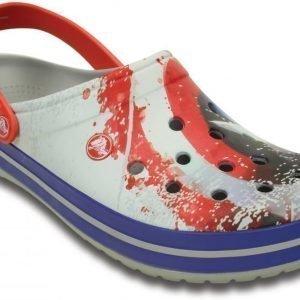 Crocs Sandaalit Harmaa Crocband Avengers