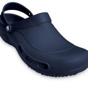 Crocs Sandaalit Laivastonsininen Bistro